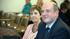 La iniciativa Nirea suma nuevas adhesiones entre ellas la de la consejera Arantza Tapia