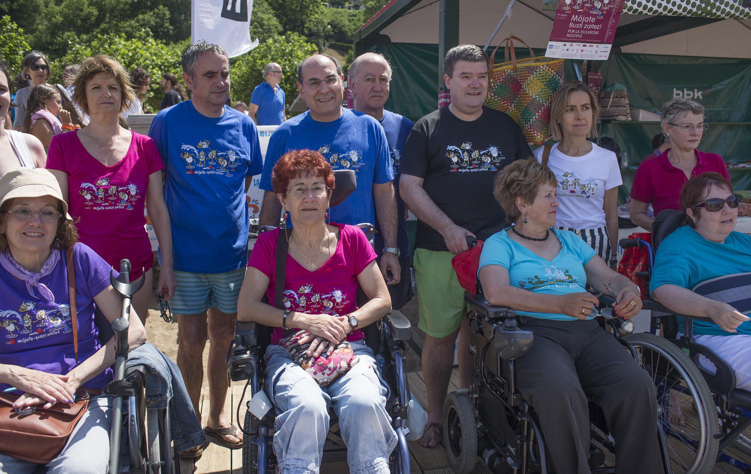 2014_07_13_aburto_darpon_esclerosis_013.jpg