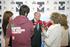 El Gobierno Vasco cree que es positiva la visita de Powell para la consolidación de la paz y la convivencia
