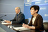 El Gobierno Vasco aprueba el Plan de Seguridad Pública de Euskadi