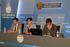 Seguridad extiende el modelo de gestión compartida Urola-Kosta a las ertzain-etxeak de Bergara-Zumarraga y Tolosa-Beasain para una mayor presencia en Protección Ciudadana y fortalecer la Investigación