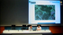 5º Taller geoEuskadi - Teledetección, aplicaciones y casos de uso en la CAPV.