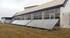 Hospitales de Osakidetza participan en un proyecto piloto europeo para aumentar el uso de energías renovables en los 15.000 hospitales europeos