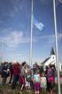 Red Bay celebra hoy su designación como Patrimonio Mundial de Unesco