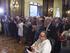El lehendakari asiste a la recepción en honor a San Ignacio organizada por la Diputación Foral de Bizkaia
