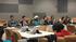 Ander Caballero Eusko Jaurlaritzaren AEBetako ordezkariak esku hartu zuen New Yorkeko ECOSOC 2014 Garapenerako Lankidetzari buruzko Foroan