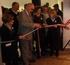 Inaugurada la sede del centro vasco Itxaropen de Saladillo (Argentina)