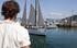 2014 08 07 desembarco elcano