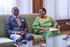 Lehendakariak Namibiako enbaxadorea hartu du