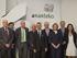 El lehendakari aboga por un pacto por la cohesión social