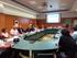 El Gobierno considera un paso importante la participación de todos los sindicatos vascos en la Mesa General de la Adminisración