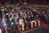 El Gobierno vasco, presente en la entrega de premios de la Asociación Española contra el Cáncer