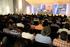 Cerca de 300 personas acuden a la jornada sobre Ciberdelincuencia incluida en las jornadas policiales 'Parez Pare' organizadas por la Academia de Policía y Emergencias