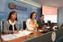 Ikerbasque registra que la producción científica de Euskadi ha superado las 4.600 publicaciones