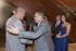 El lehendakari asiste a la inauguración del Zinemaldia