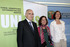 Unibasq se incorpora como miembro de pleno derecho de ENQA, Asociación Europea de Aseguramiento de la Calidad Educativa Superior