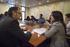 El Gobierno entrega al Consejo Vasco de Participación de Víctimas el informe de actuaciones en materia de víctimas