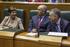 El lehendakari reivindica el acuerdo como formula de país para crecer y garantizar el sistema de protección social