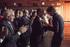 El lehendakari inaugura el curso de Kristau Eskola