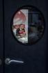 """El lehendakari reclama a Rajoy una """"bilateralidad efectiva"""" y el reconocimiento de la nación vasca"""