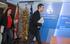 El Gobierno Vasco presenta el programa Hitzeman, la vía legal para la reinserción de las personas presas