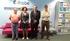 El Secretario de Producción de La Matanza (Argentina) visitó Euskadi