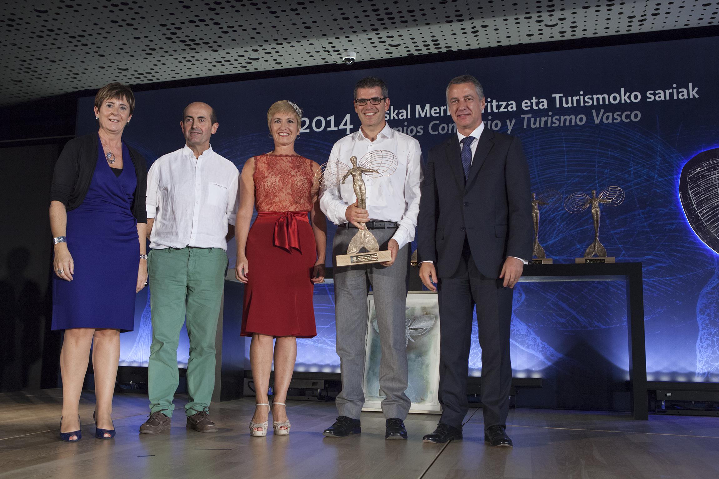 2014_10_07_lhk_premios_turismo_073.jpg