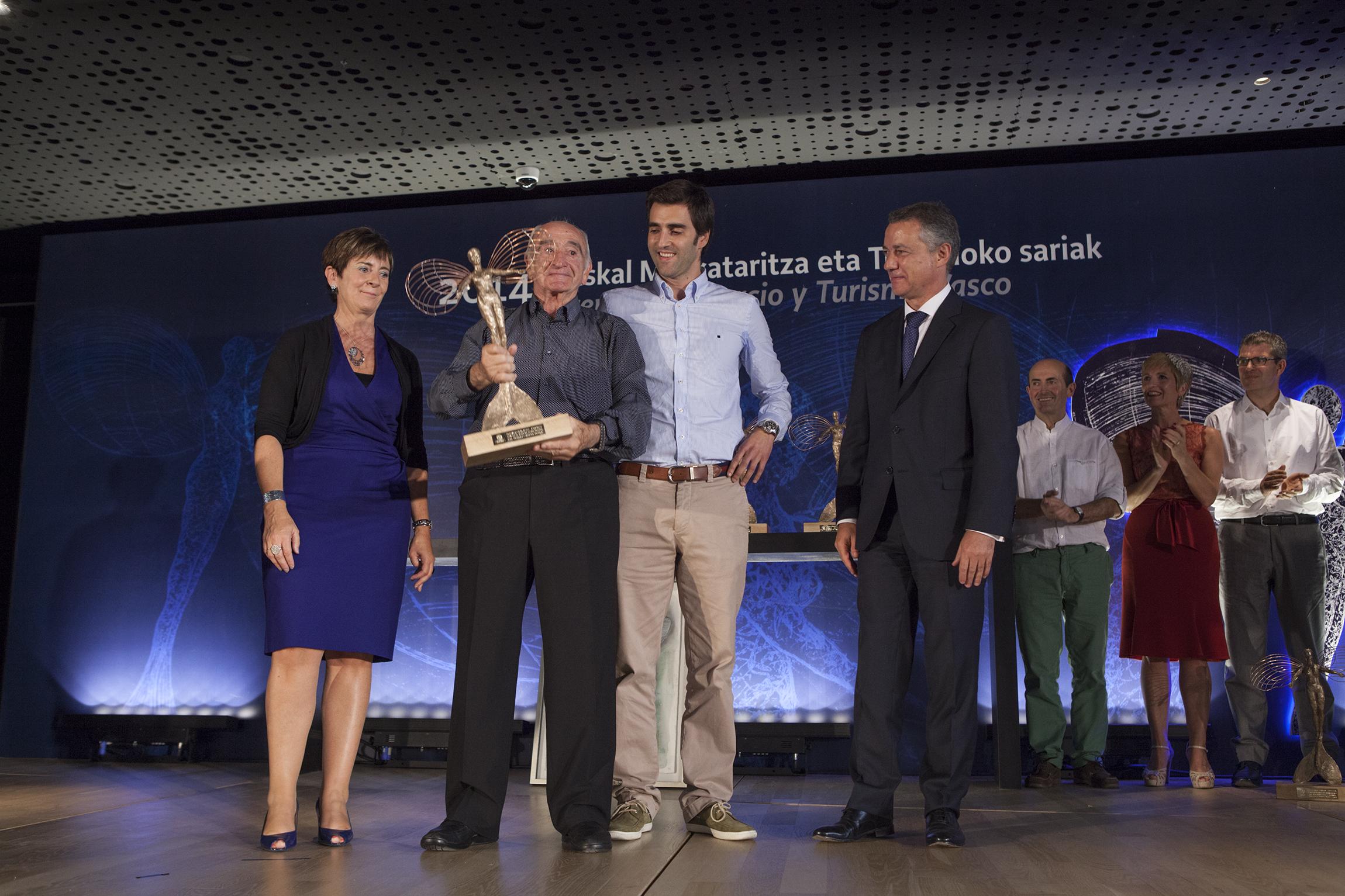 2014_10_07_lhk_premios_turismo_082.jpg