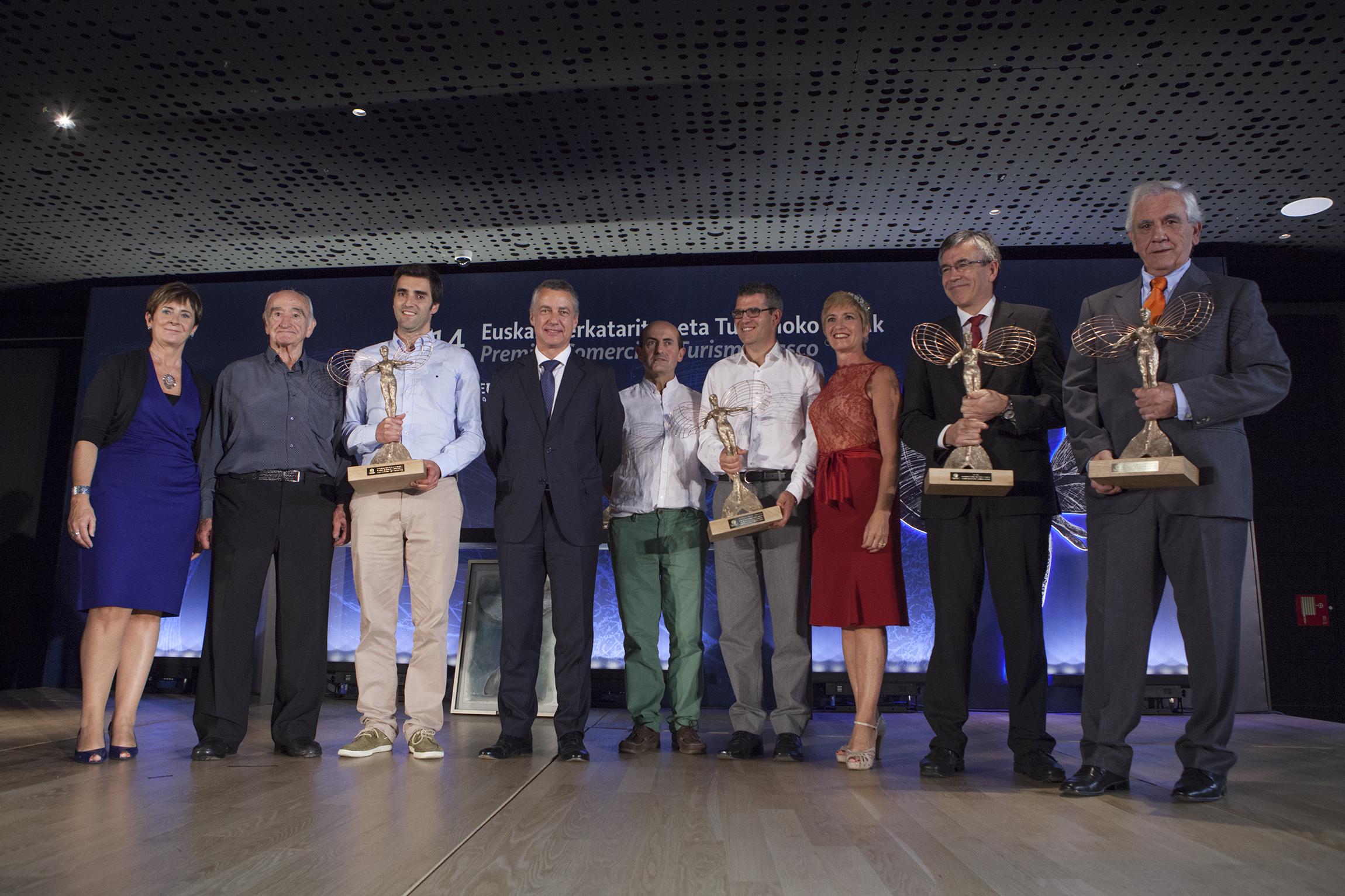 2014_10_07_lhk_premios_turismo_085.jpg