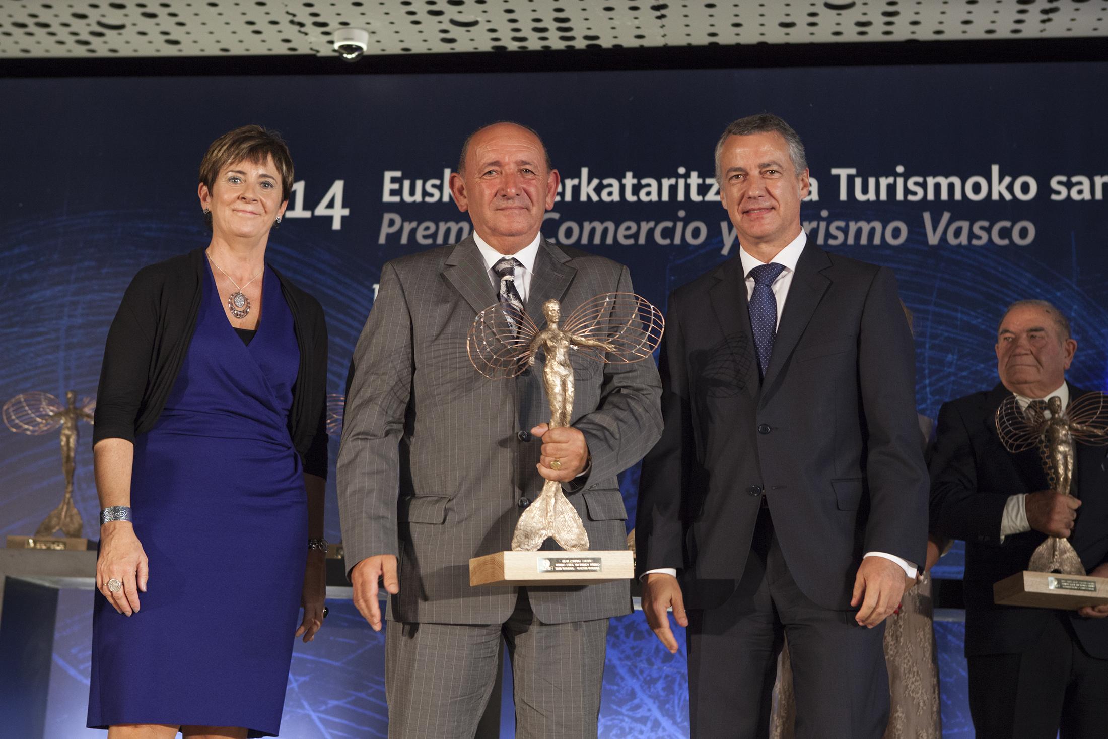 2014_10_07_lhk_premios_turismo_107.jpg