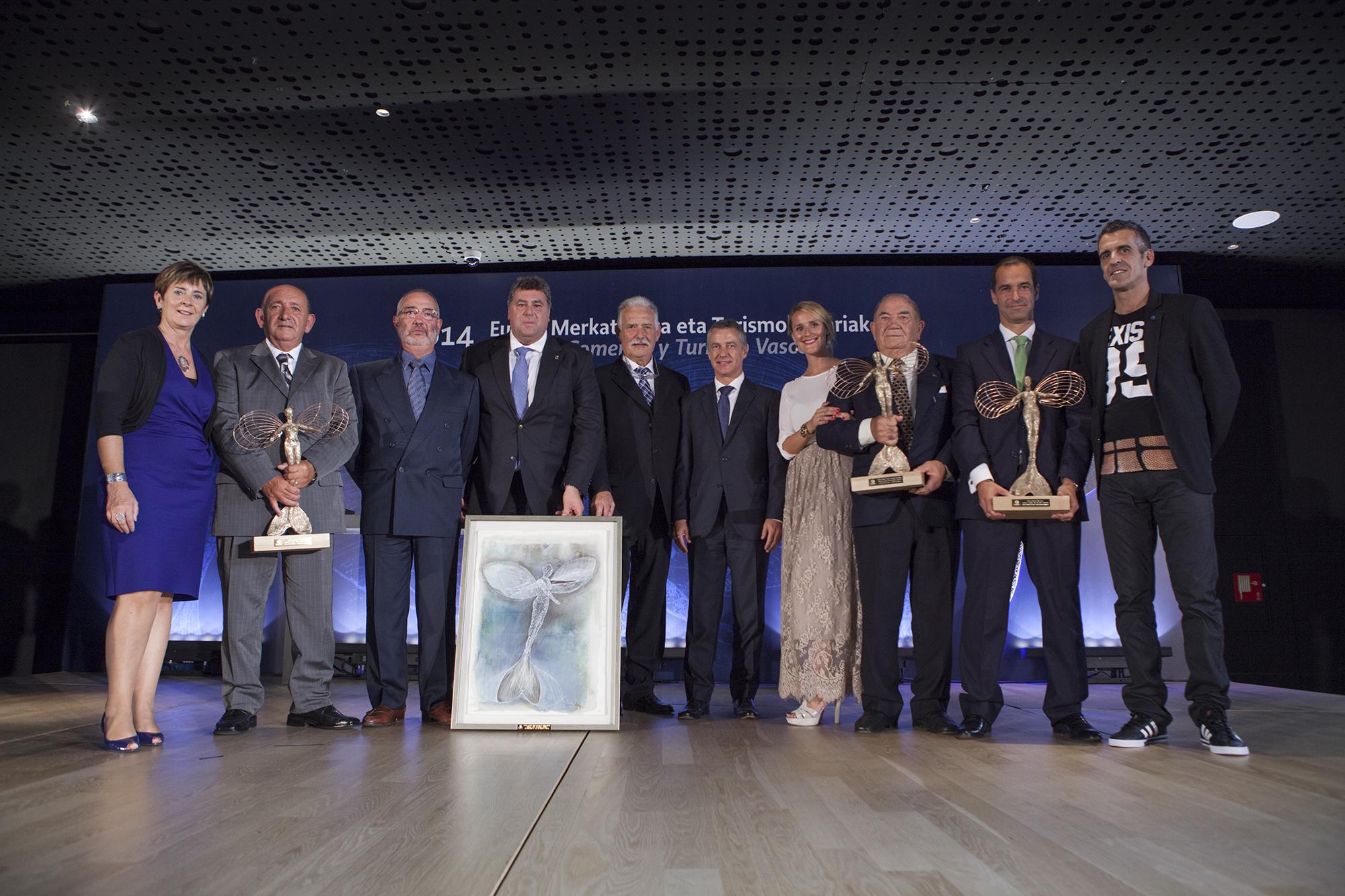 2014_10_07_lhk_premios_turismo_113.jpg