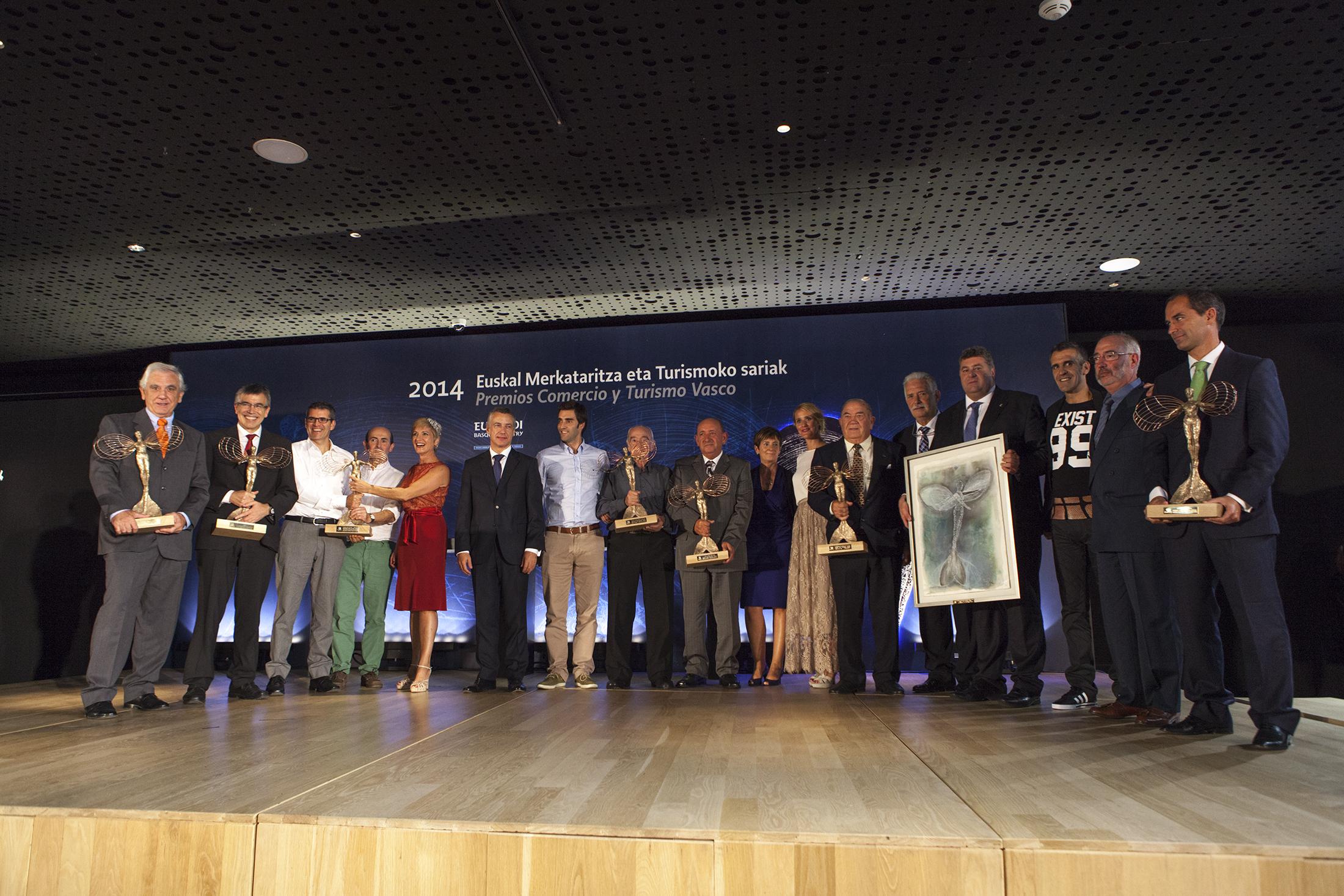 2014_10_07_lhk_premios_turismo_137.jpg