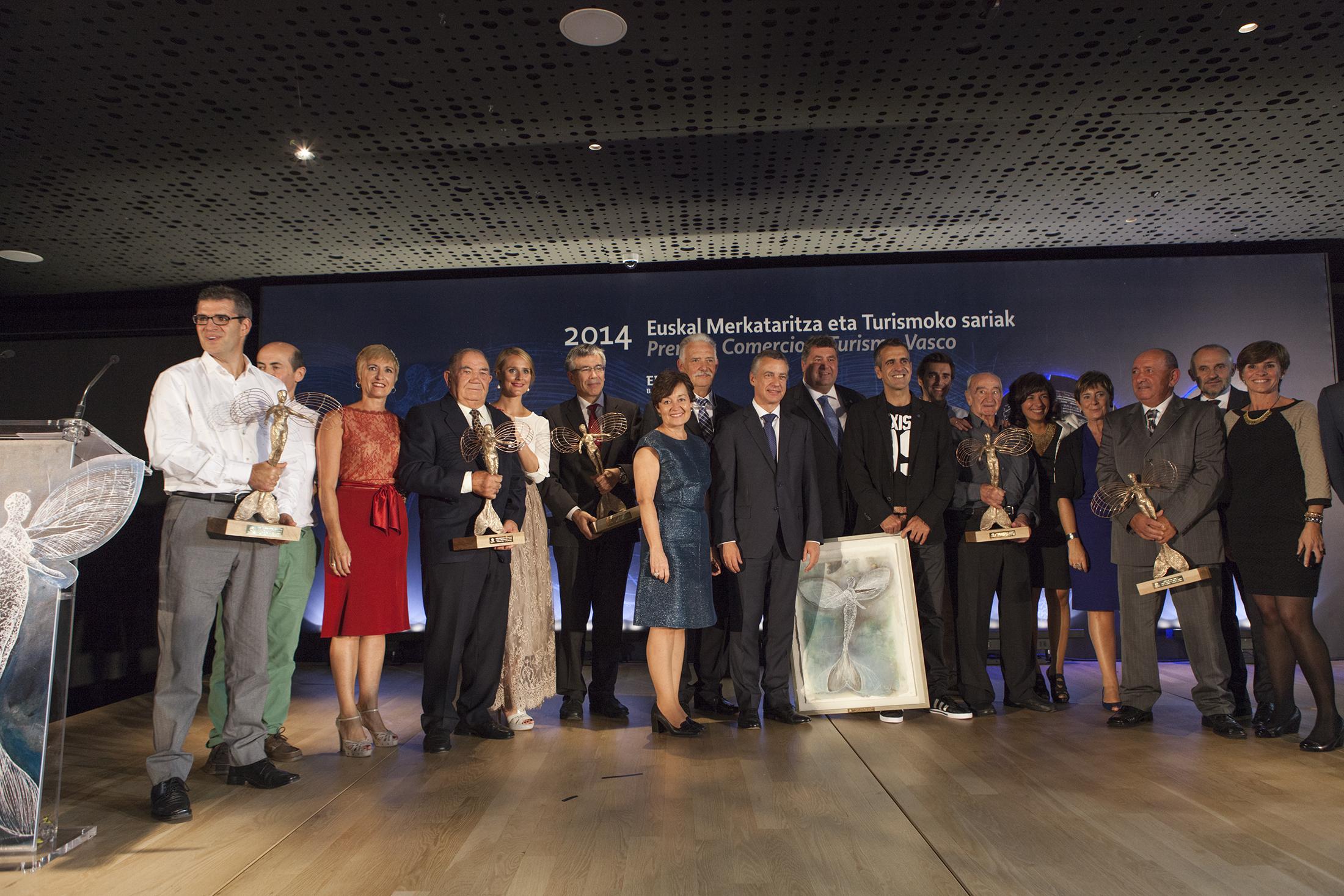 2014_10_07_lhk_premios_turismo_150.jpg
