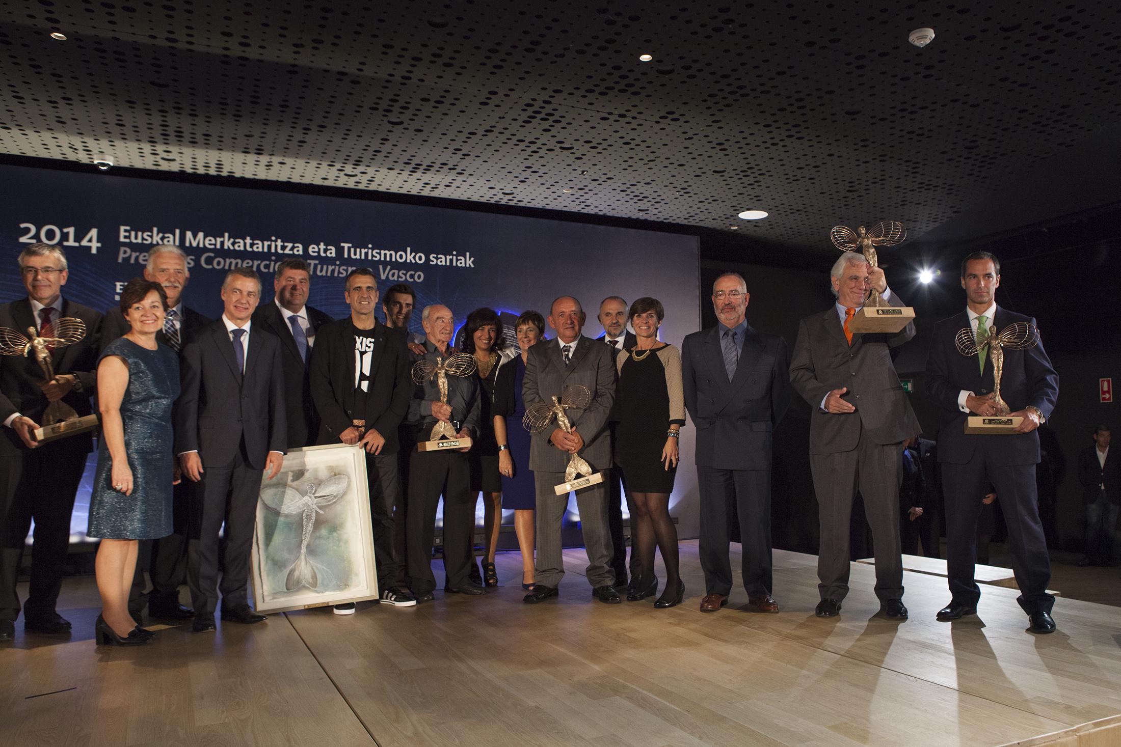 2014_10_07_lhk_premios_turismo_153.jpg