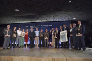 2014 10 07 lhk premios turismo 136