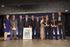 El Gobierno Vasco entrega los premios Comercio y Turismo 2014