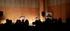 Ruper Ordorika en concierto en Nueva York