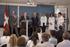 El Nuevo Modelo de Atención Sanitaria Integral ya es una realidad en Euskadi