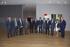 El lehendakari afirma en el 25 aniversario de ADYPE que es momento de la estabilidad