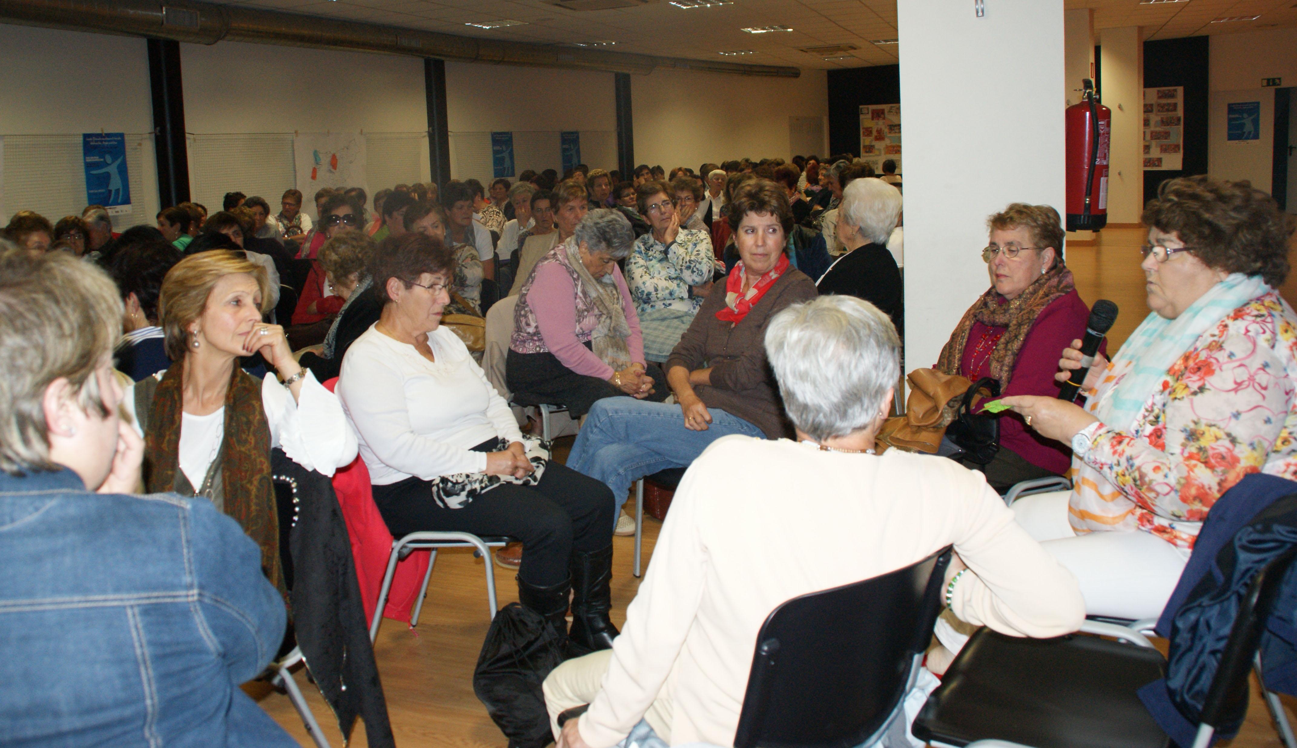 mujeres_rurales_02.jpg