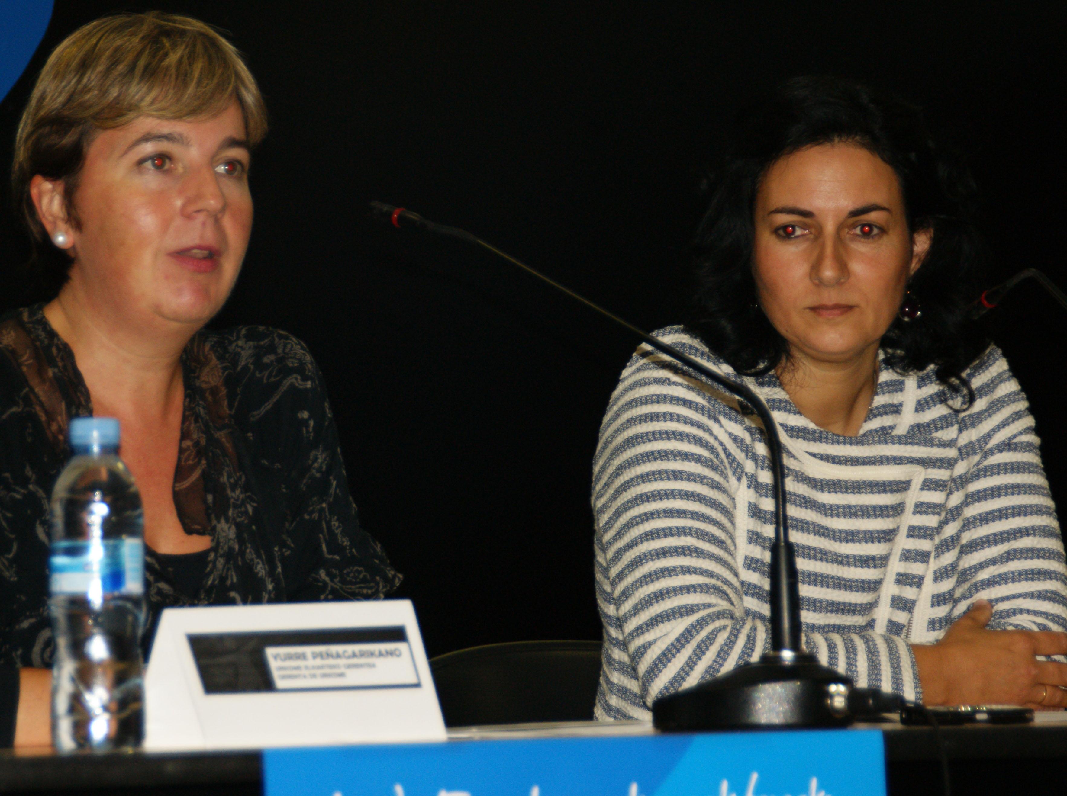 mujeres_rurales_03.jpg