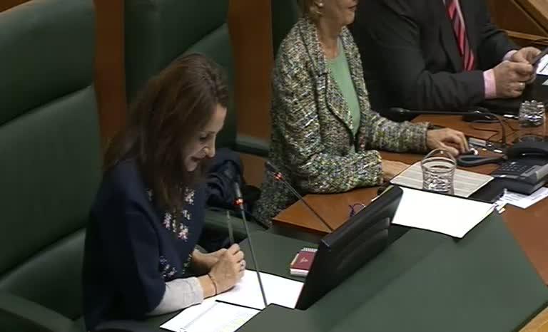 Pleno Ordinario (16/10/2014) [132:09]