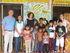 La Delegada Sara Pagola visitó las euskal etxeak de Misiones (Argentina)