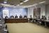 Euskadik eta Irlandak lankidetzan jardungo dute, PEACE PROGRAM IV 2014-2020 egitasmoan