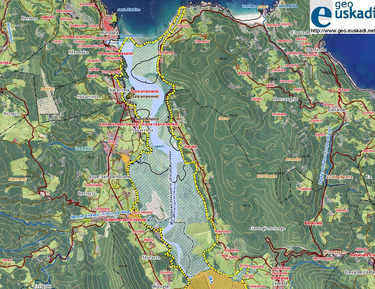 plan_accion_territorial_urdaibai.jpg