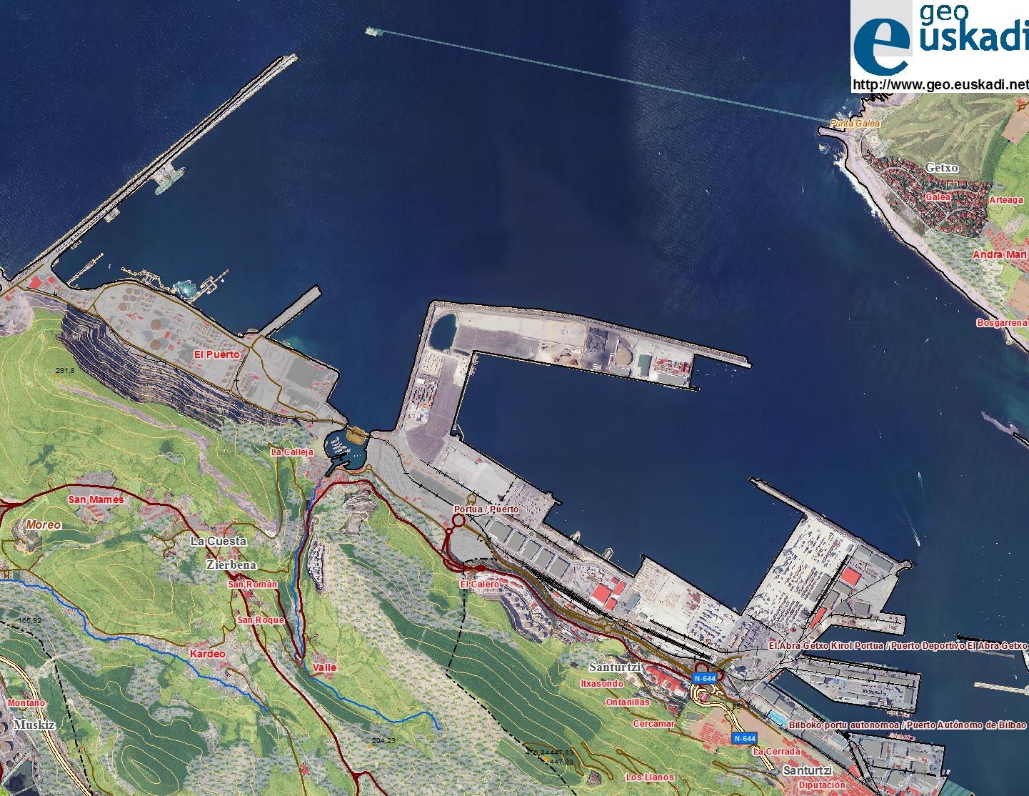 infraestructura_ferroviaria_trafico_ferroportuario.jpg