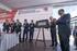 El lehendakari inaugura en Querétaro la Universidad Mondragón-UCO