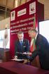 El Gobierno Vasco y el Estado de Querétaro firman un acuerdo de cooperación para proyectos empresariales, educativos, culturales, de investigación y turísticos