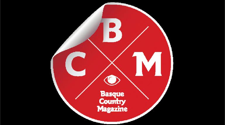 Eusko Jaurlaritzak Basque Country Magazine sortu du espazio digitaleko Euskadiren promozioaren lider izateko