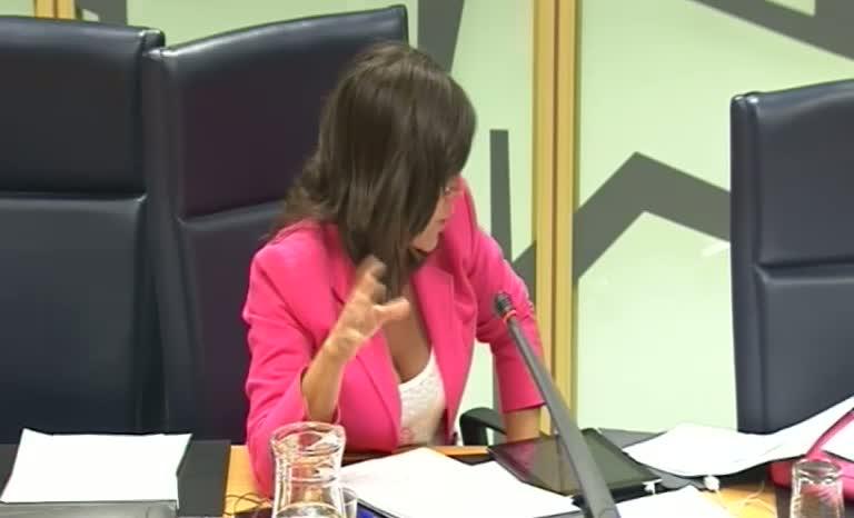 Eusko Jaurlaritzak Justizia Ministro berriari eskatuko dio aurreko Ministroak iragarri zuen Erregistro zibilen probatizazioa berriz azter dezala [27:33]